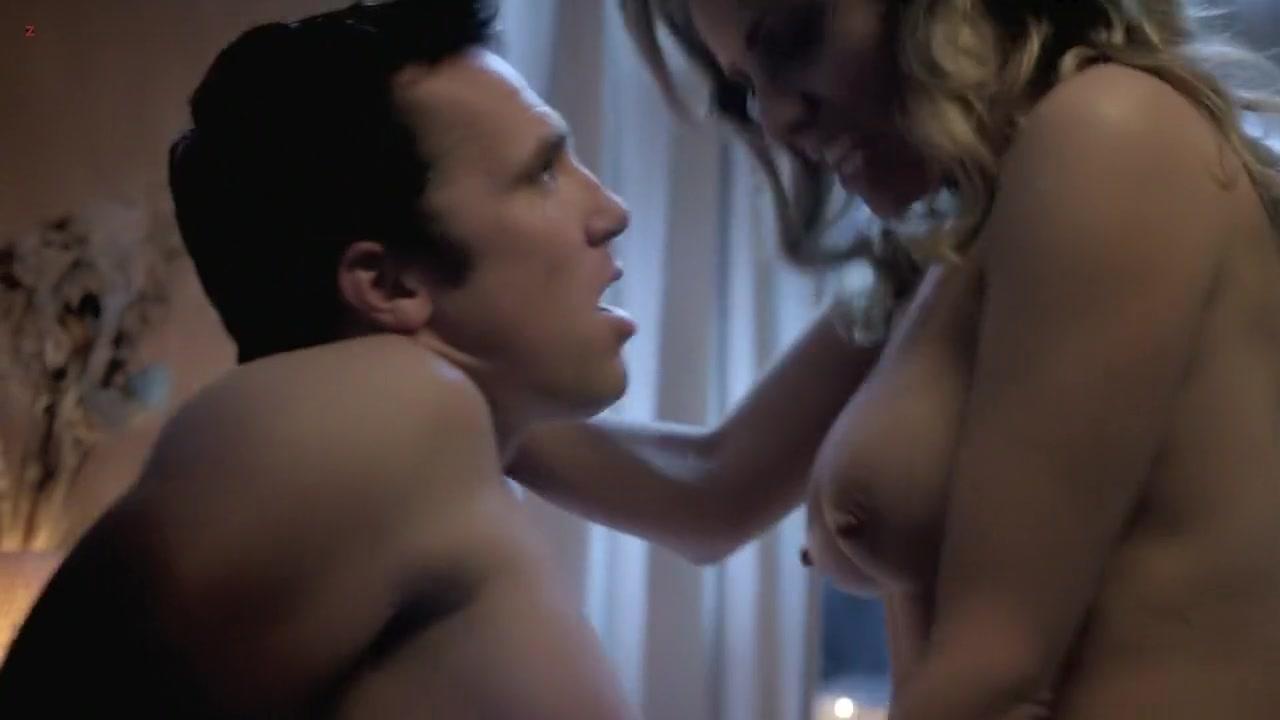Hot Nude Bluevideo Xxxkannda