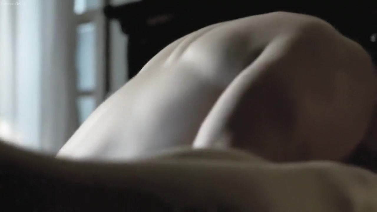 Quality porn What happened to eva longoria hookup show