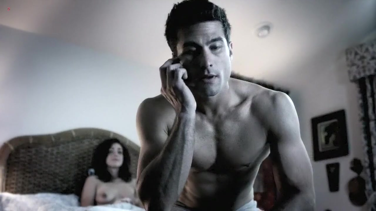 Lois lane flips off brainiac dating Adult Videos