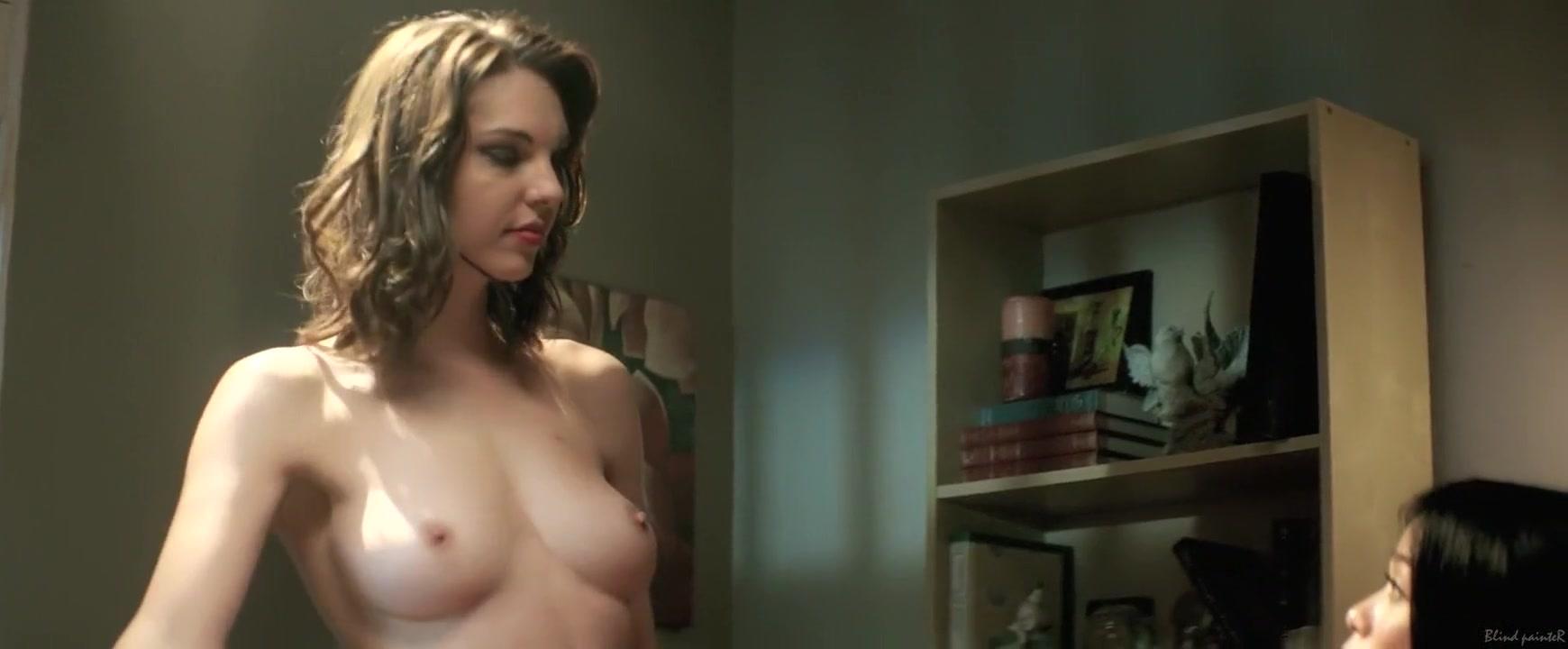 Porn Pics & Movies German mature porn pics