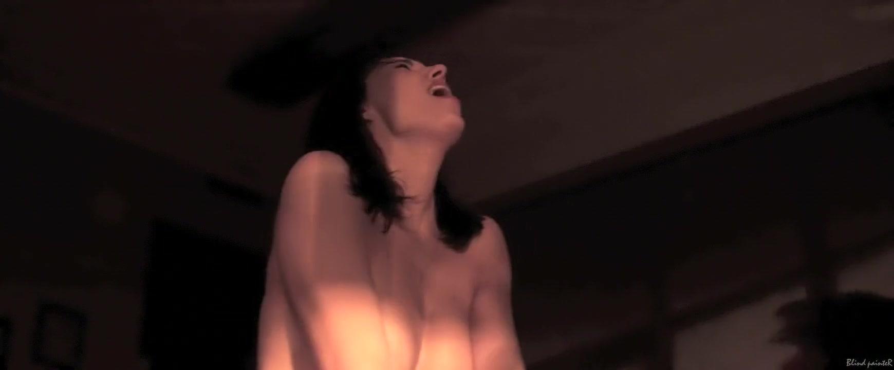 Porn FuckBook Free webcam porn com