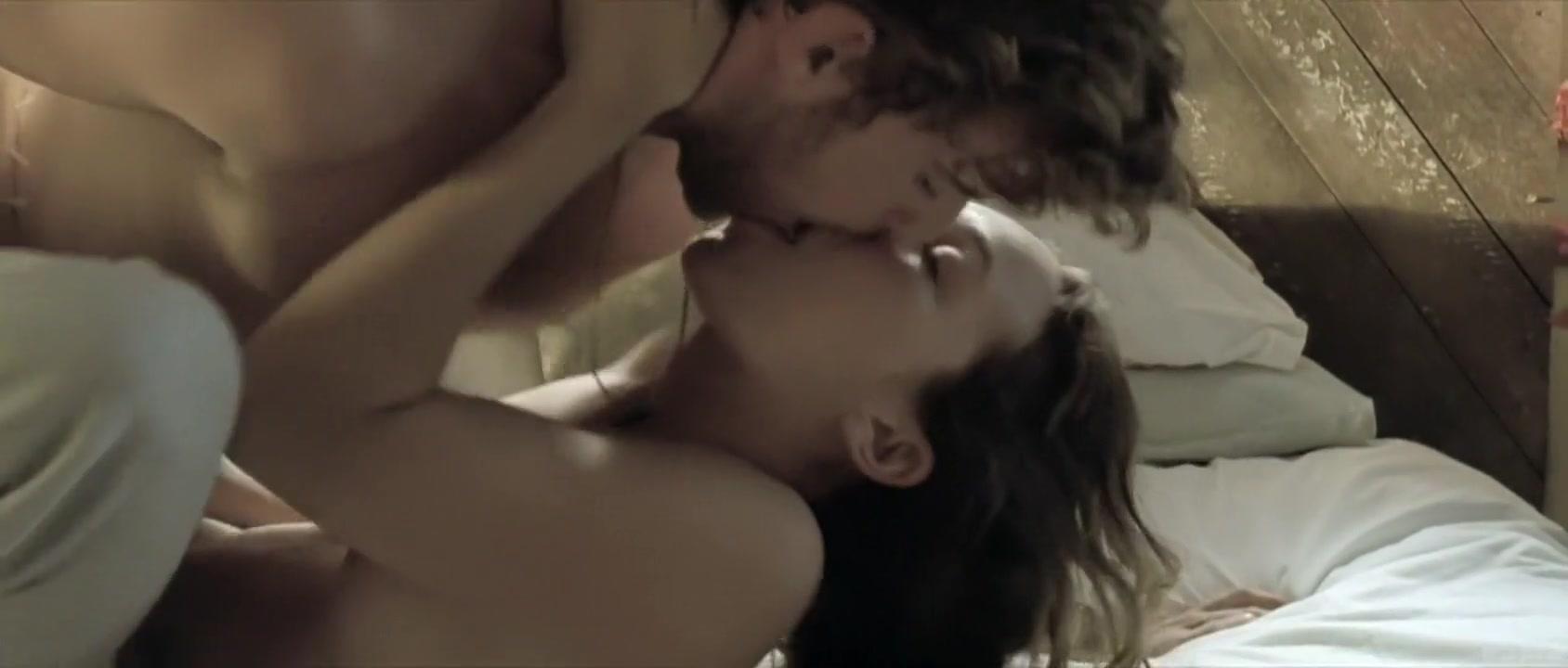 Good Video 18+ Gabriela bo reproduccion asexual