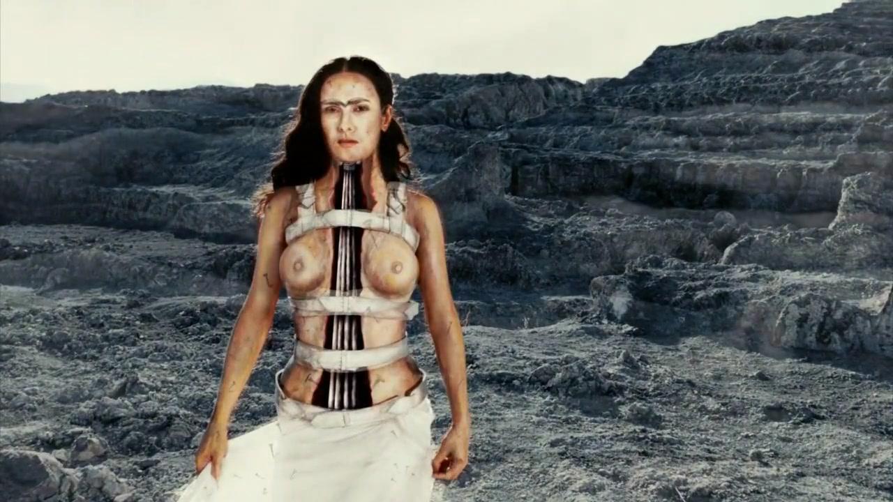 Nude Photo Galleries Sswww Gonzo Xxx World