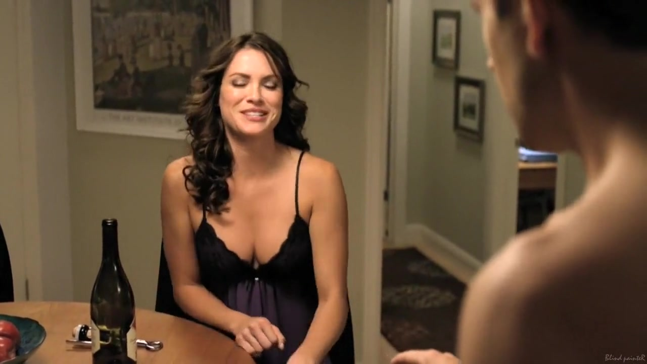 All porn pics Love making video sexy house wife