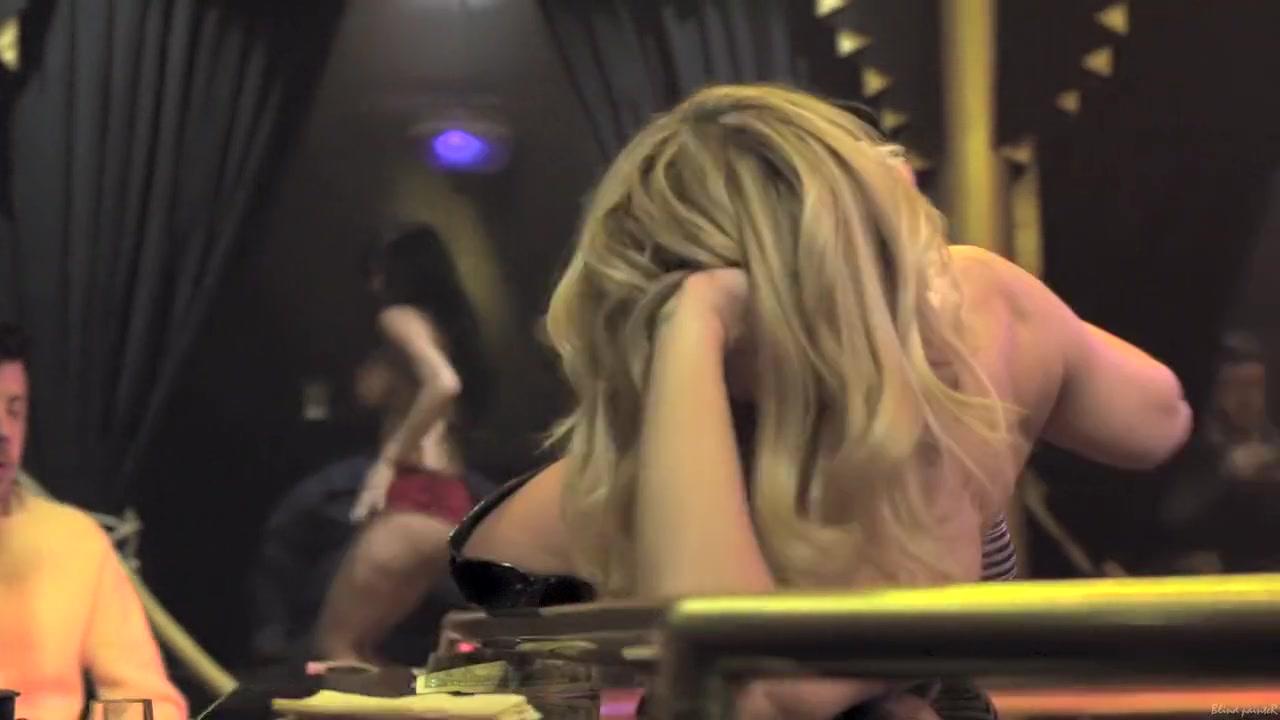 Lesbian Blowjob Videos XXX photo