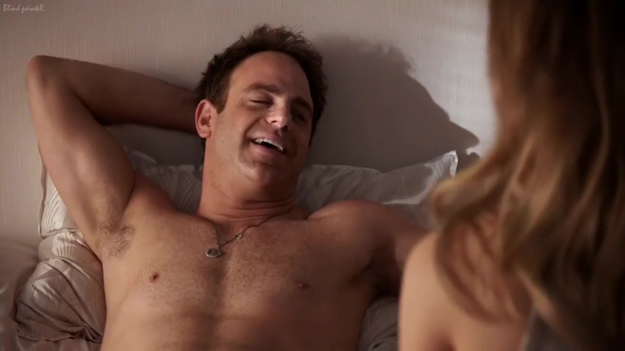 latina milf foursome Hot Nude