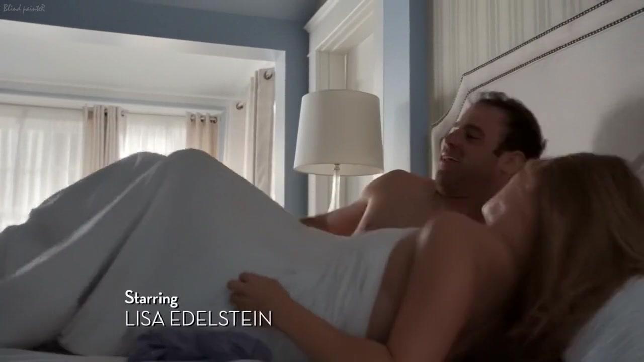 Lexi nude Quality porn