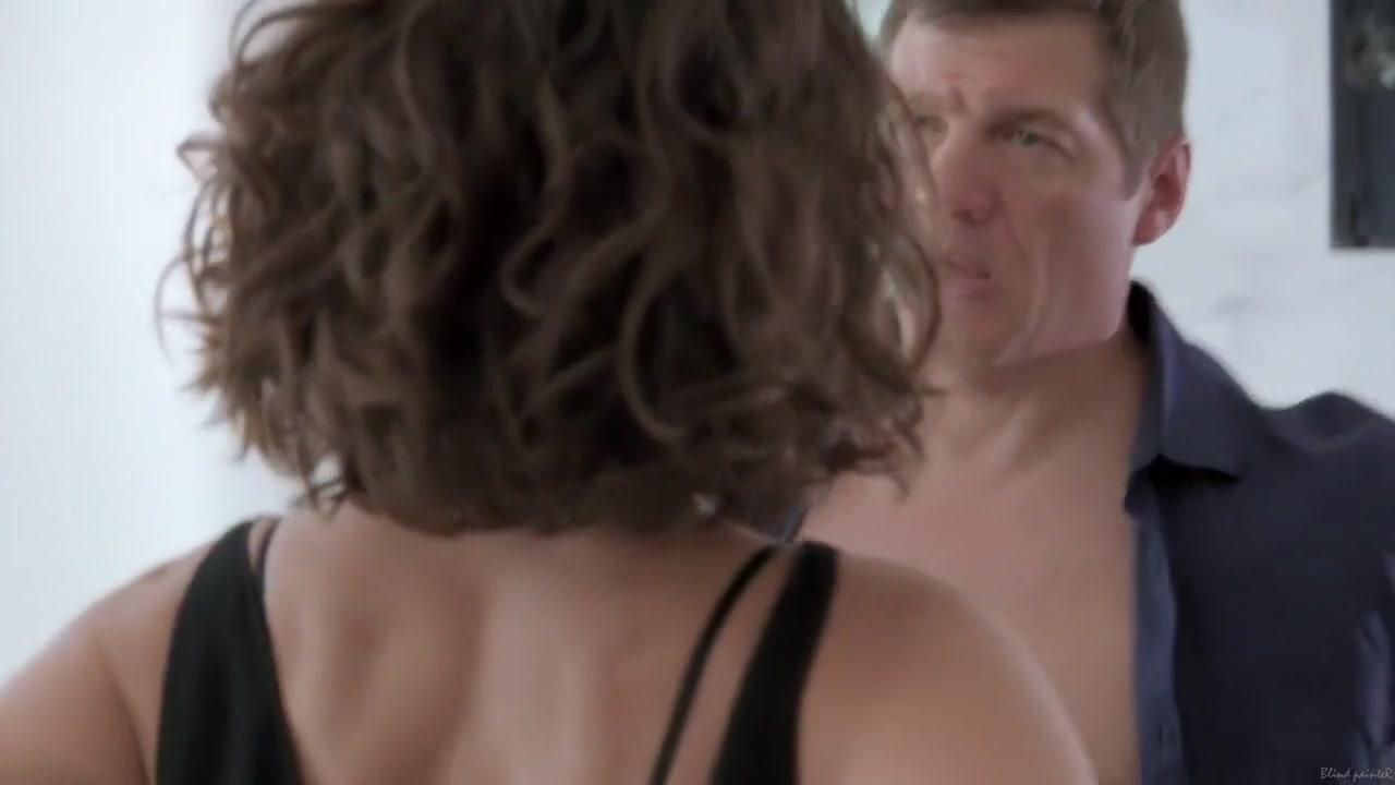 Naked 18+ Gallery Milf handjob porn tube