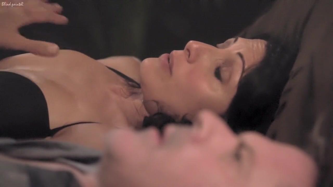 Porn galleries Honda hrx 426c pd testsieger dating