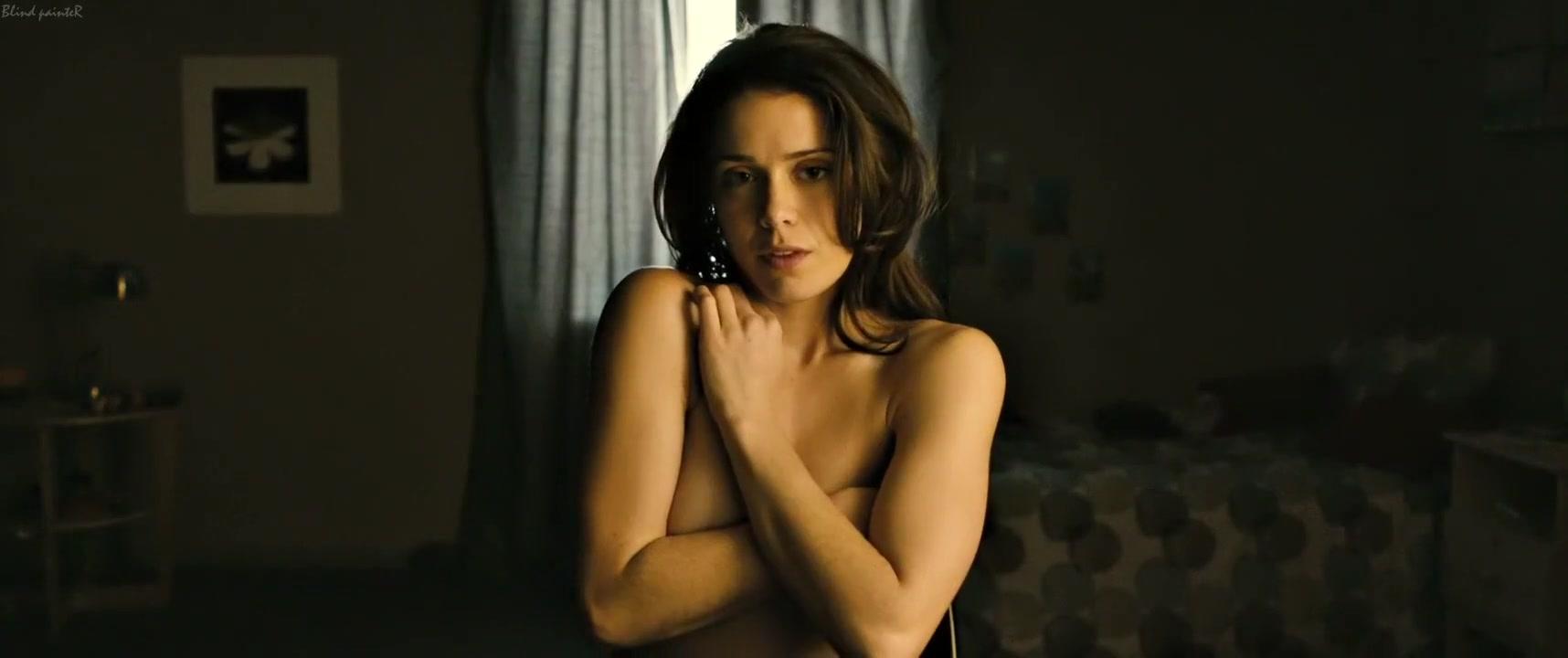 Naked Pictures Big tits pornstar kyla kox