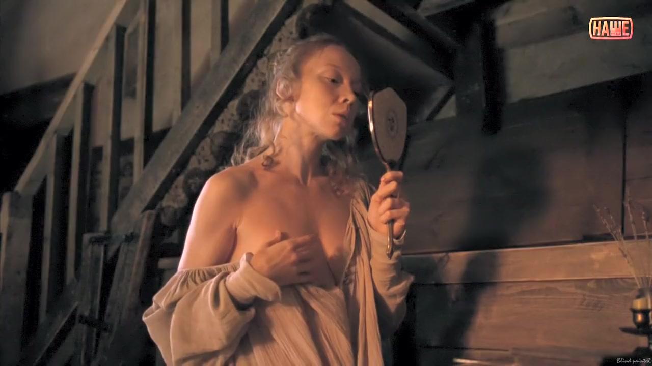amature share my wife Nude pics