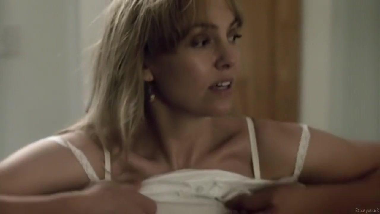 Circumcised male model nude Excellent porn
