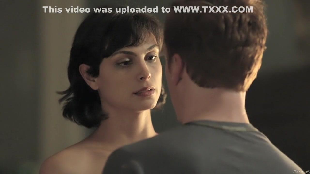 Naked Pictures Shreya ghoshal dating rahul vaidya pics