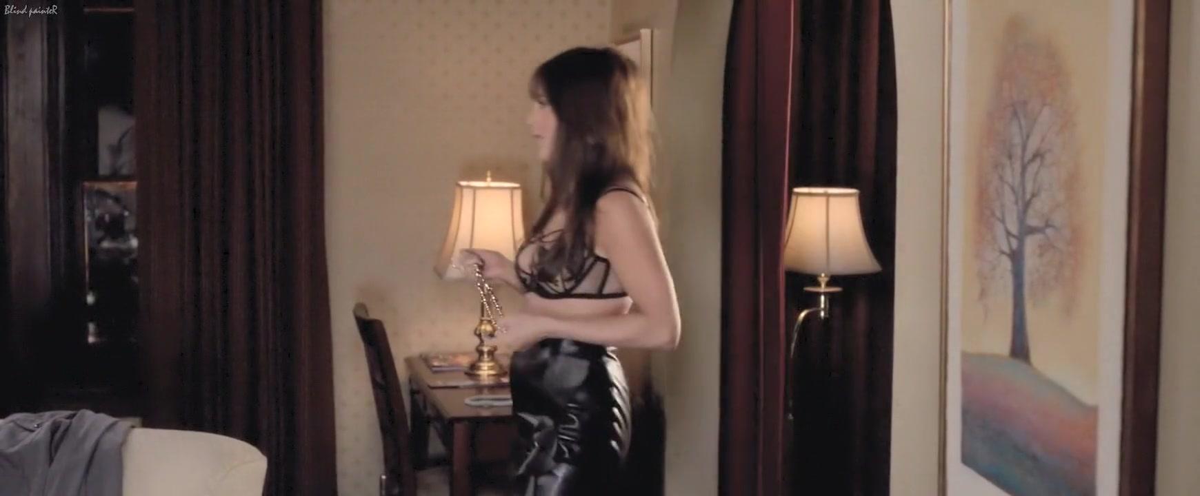 Porn Pics & Movies Free girls dating sim