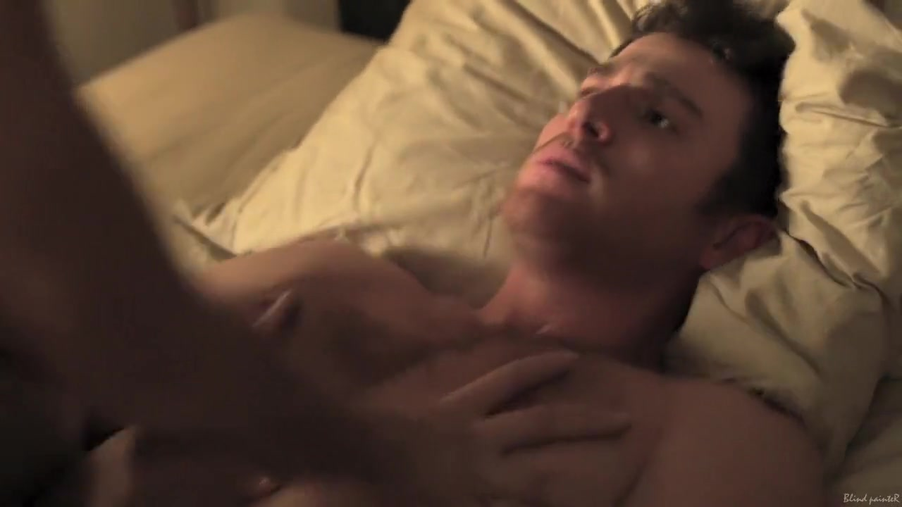 Hot Nude Street blowjobs full video