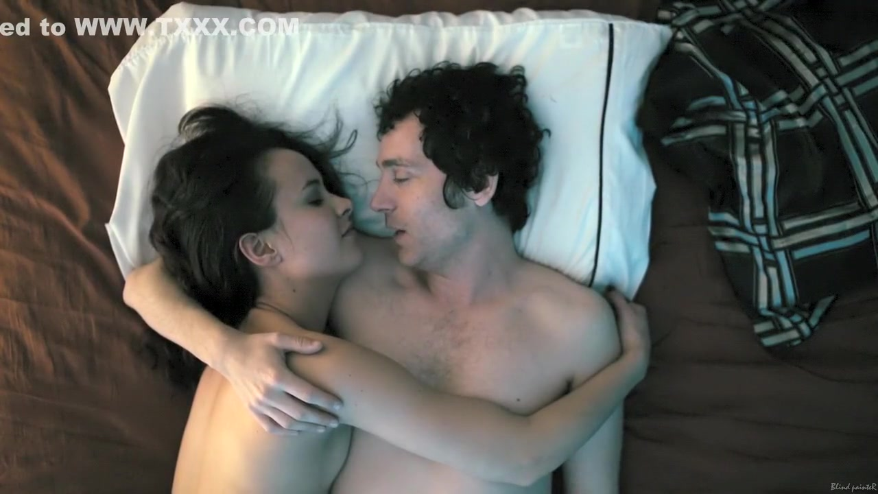 jennifer luv interracial Naked Porn tube