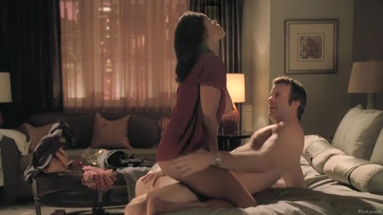 What is a great dating headline Adult videos