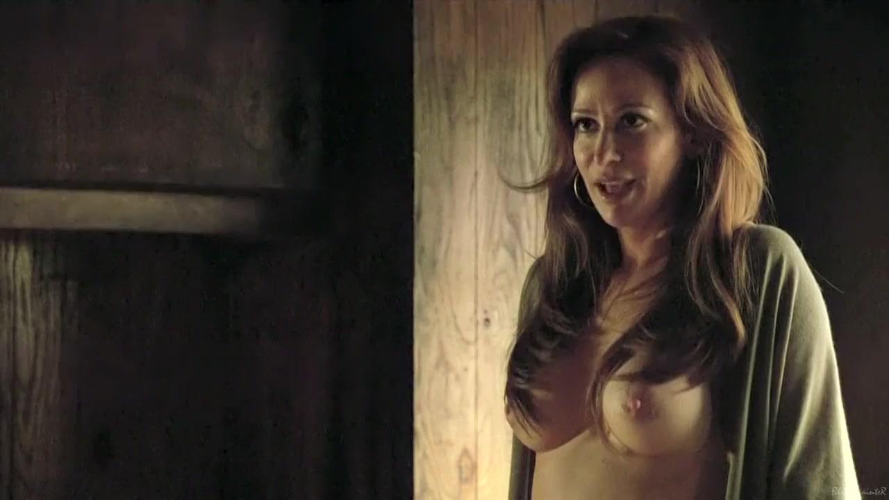 Porn galleries Hot sex fucking videos