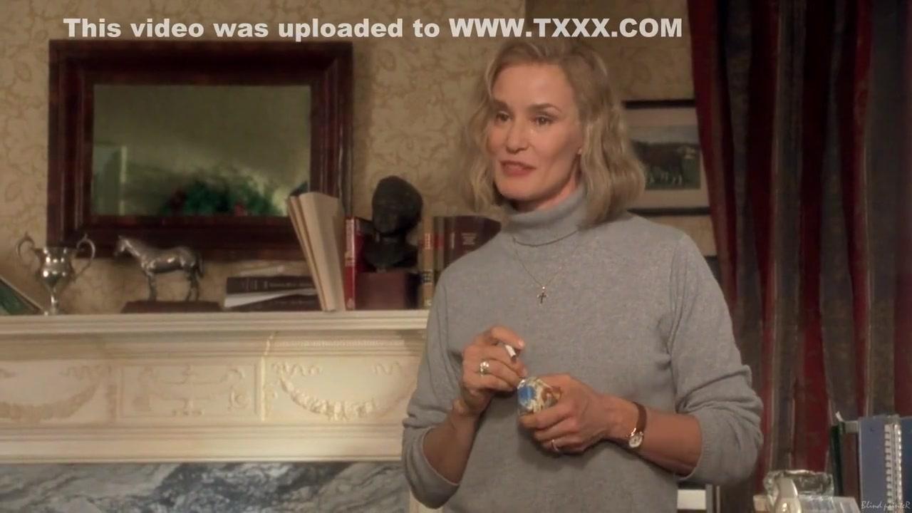 old women boob job XXX Video