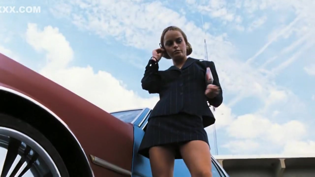 Amateur latina milfs Porn Pics & Movies