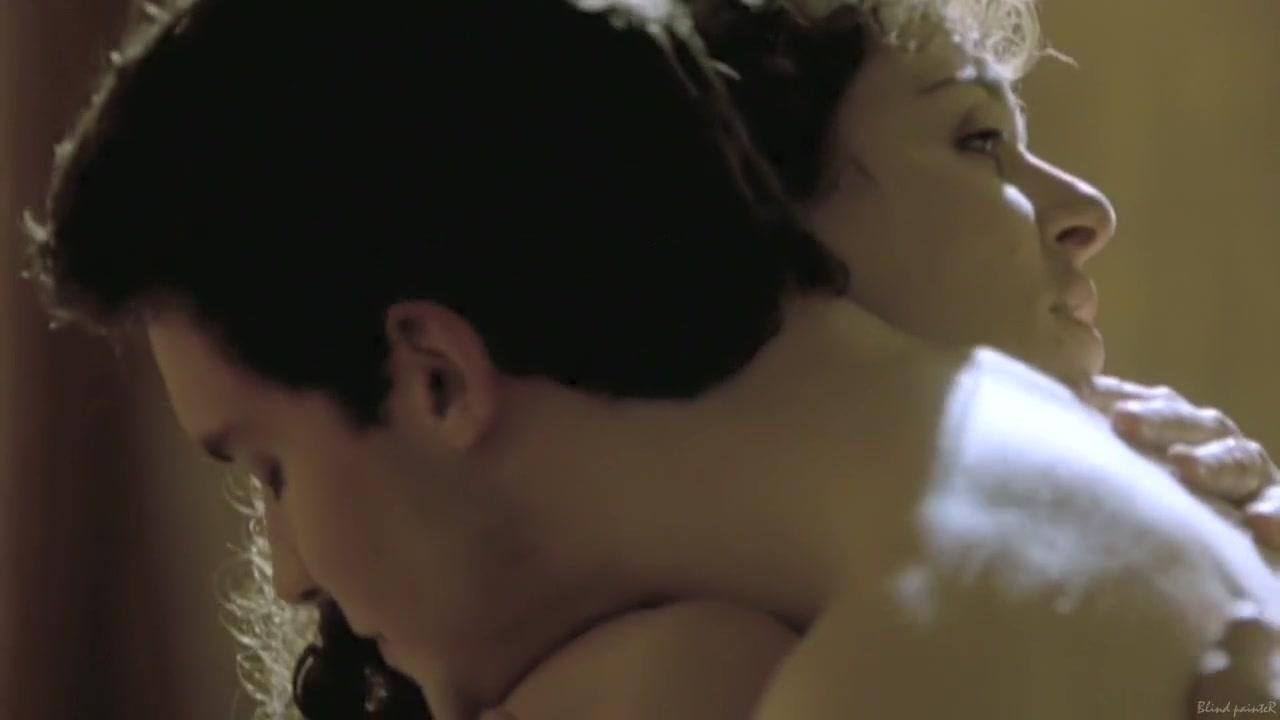 Porn pictures Tamil movie pidichirukku online dating