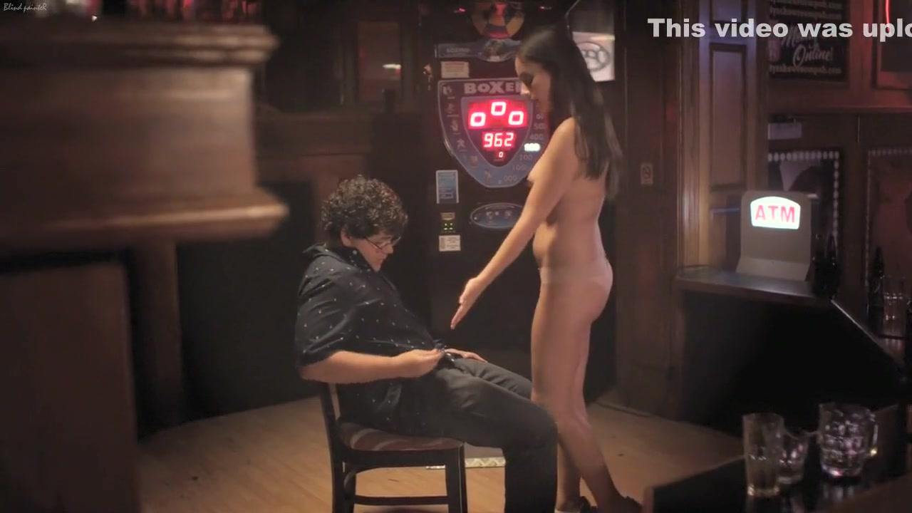 Reduziert designermode online dating Naked 18+ Gallery