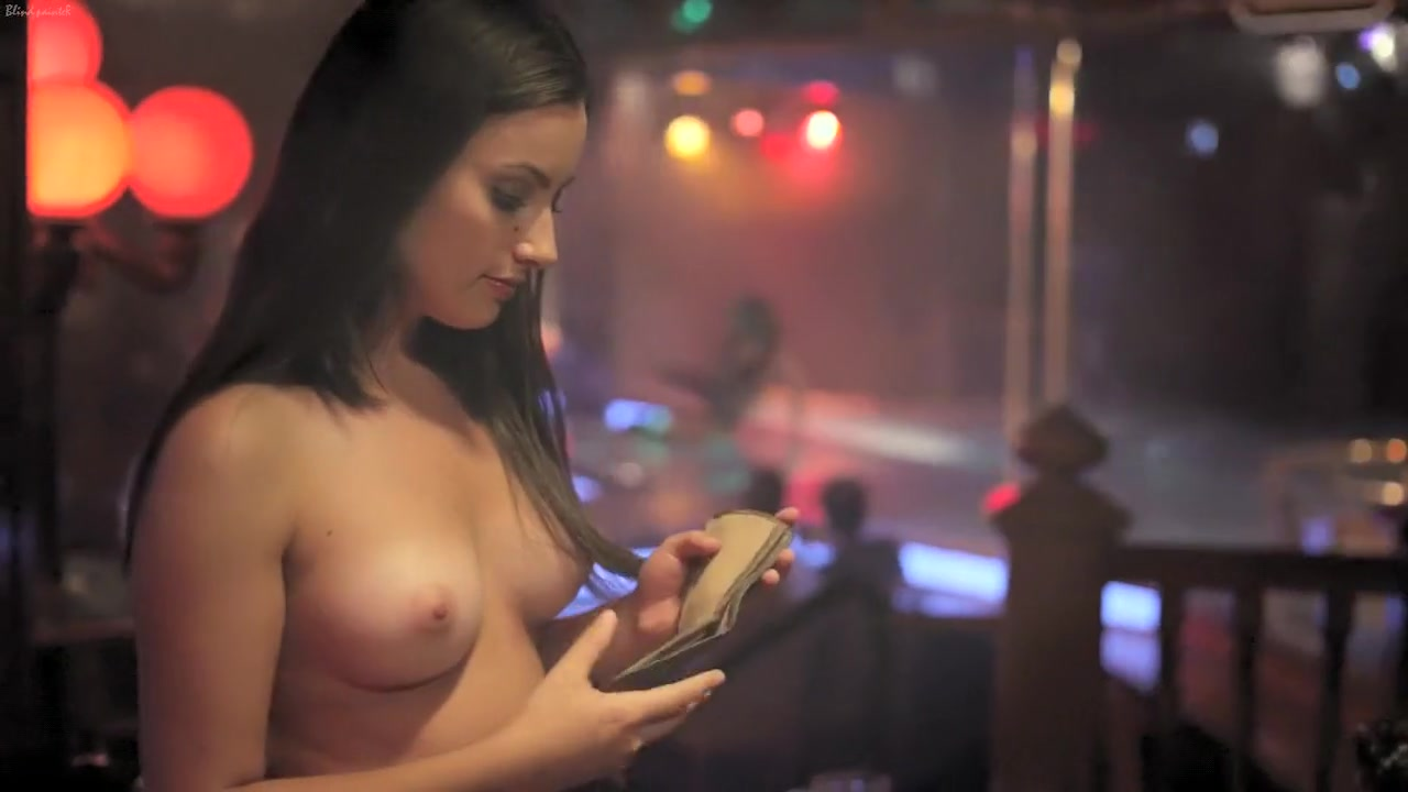 free chubby latina Porn Base