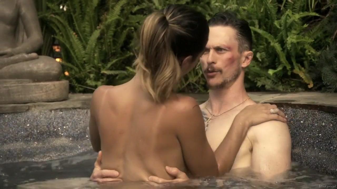 Bbw loves big cock Nude gallery