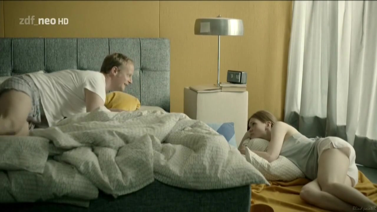 Dating websites falkirk Full movie