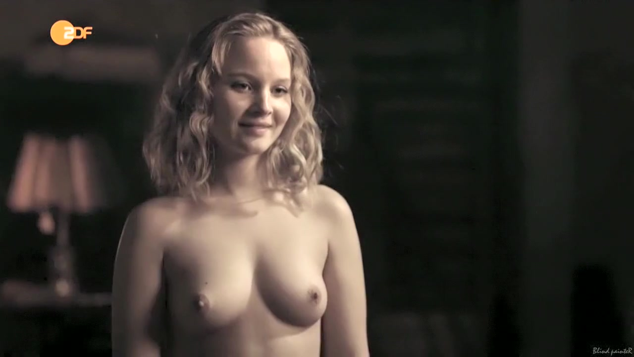 xxx pics Sexy mporn