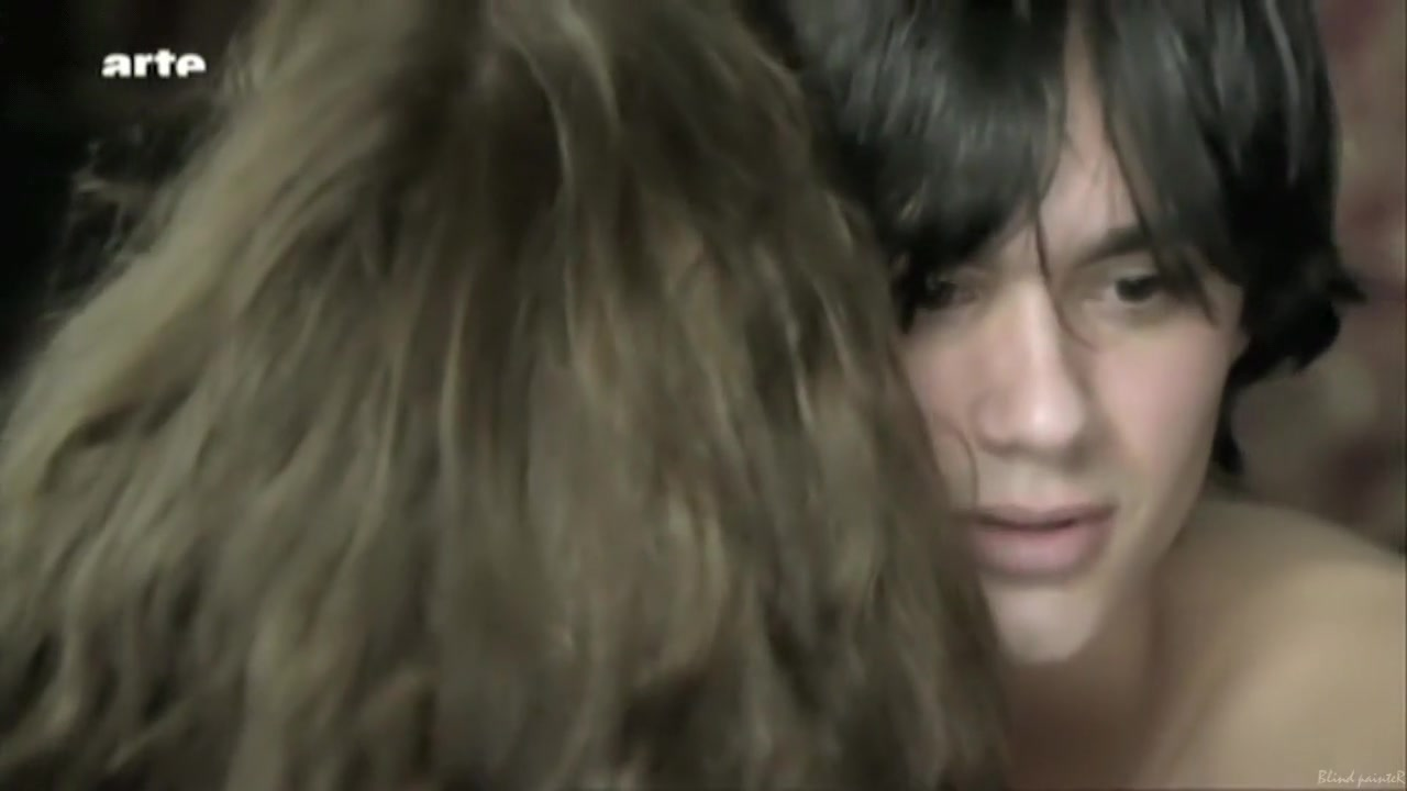Naked FuckBook Assistir heartland 2 temporada online dating
