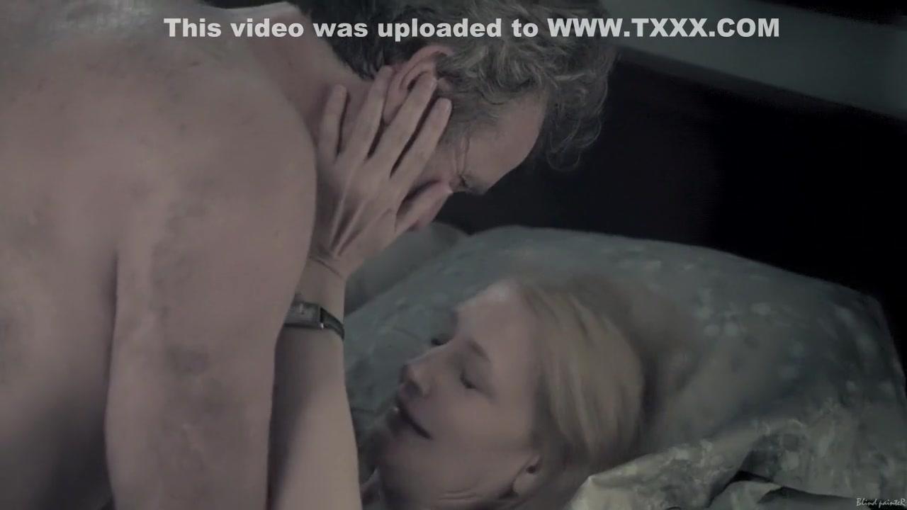 Hetalia dating games free Sexy Photo