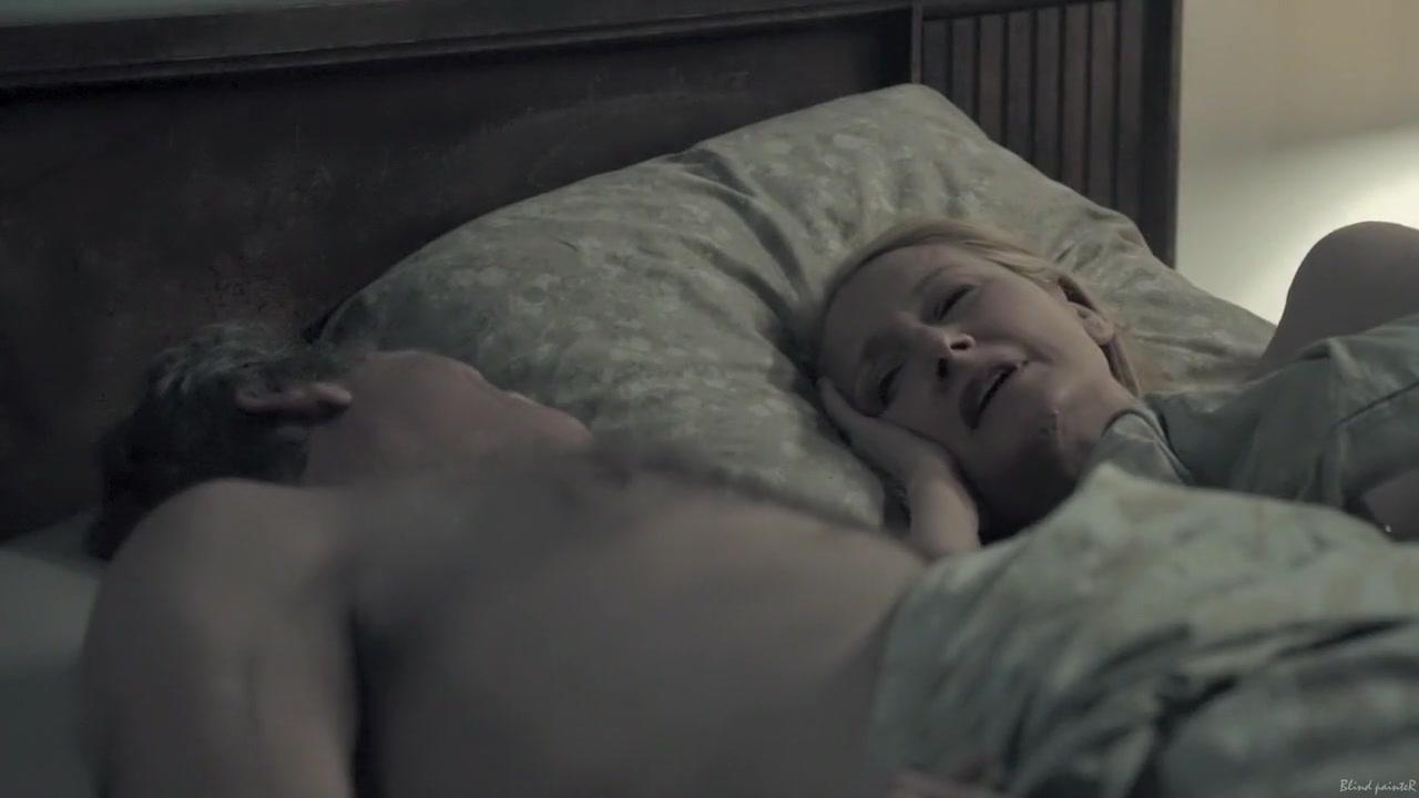 anal gay sex video XXX pics