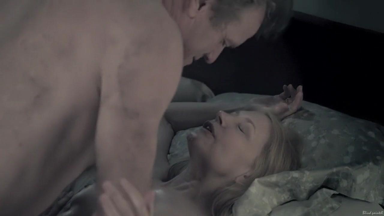 Hot Nude Fast blowjob cum in mouth