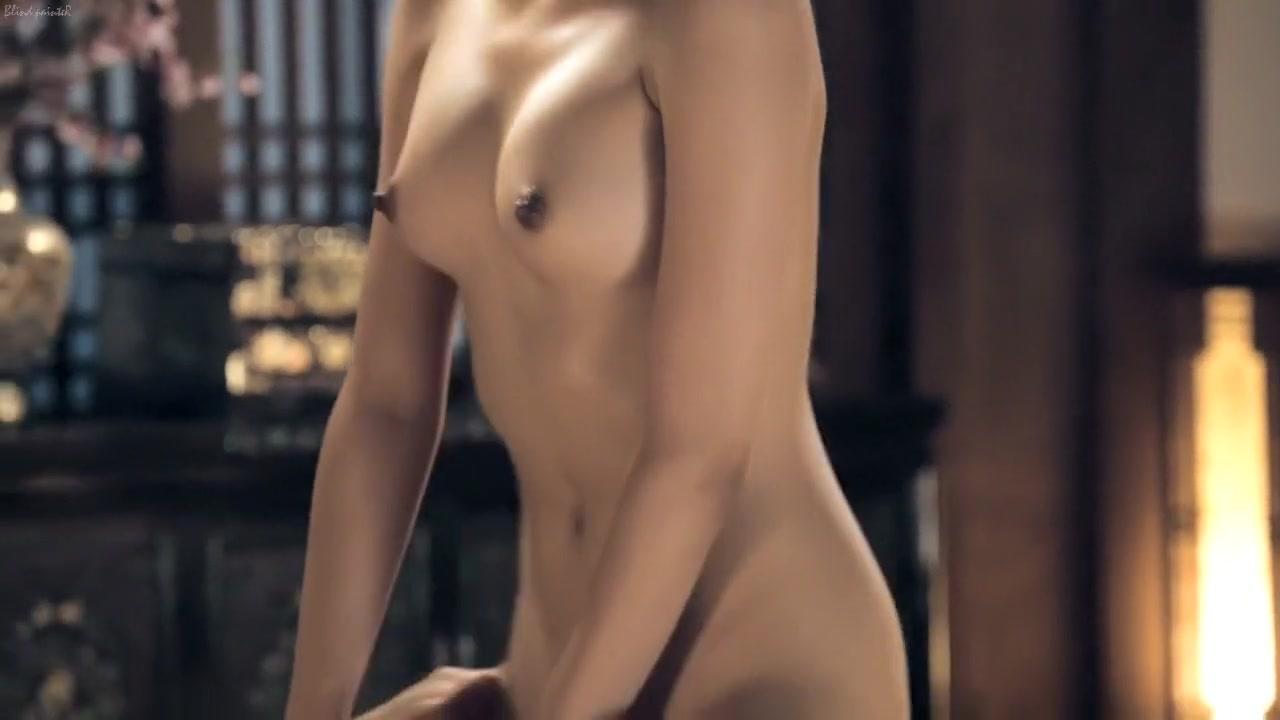 Naked xXx Base pics Doc robbins csi amputee dating