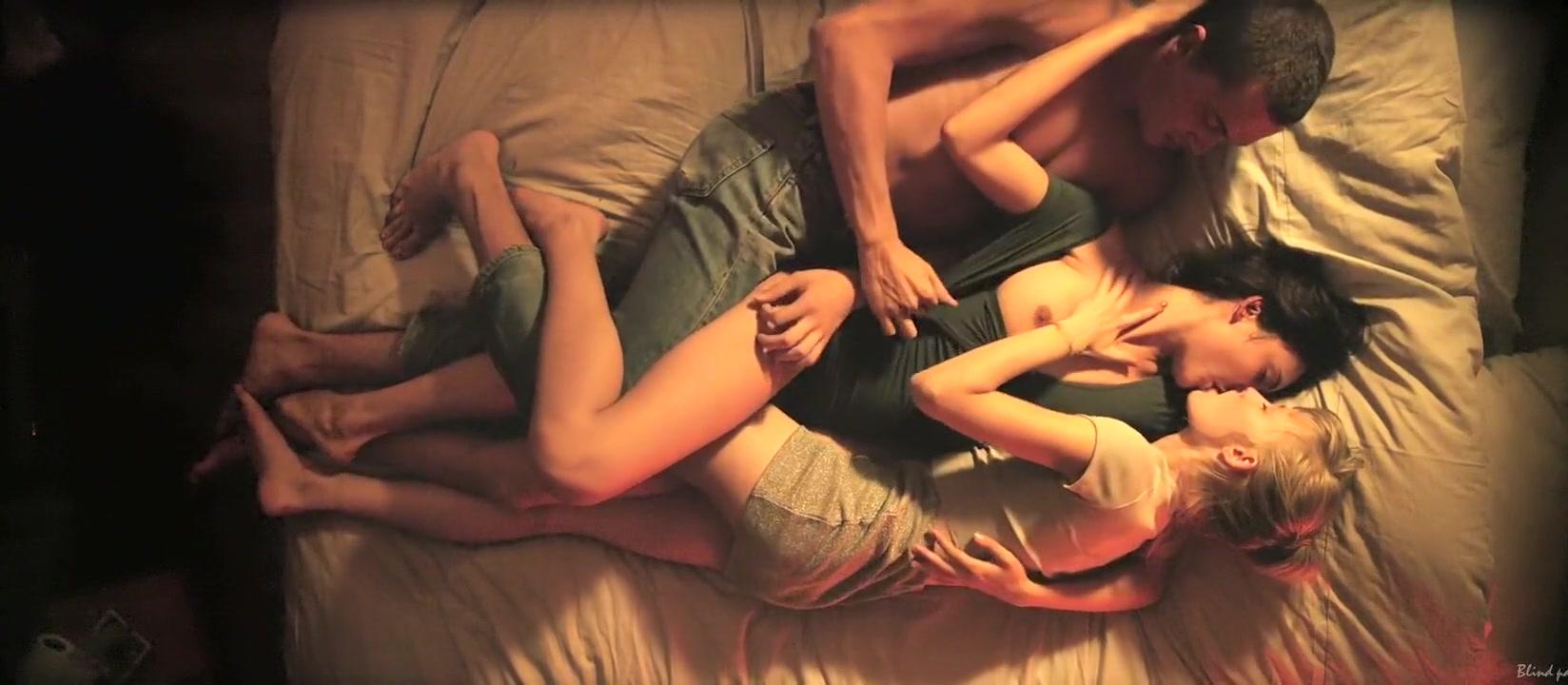 Naked Gallery Threesome bangalore