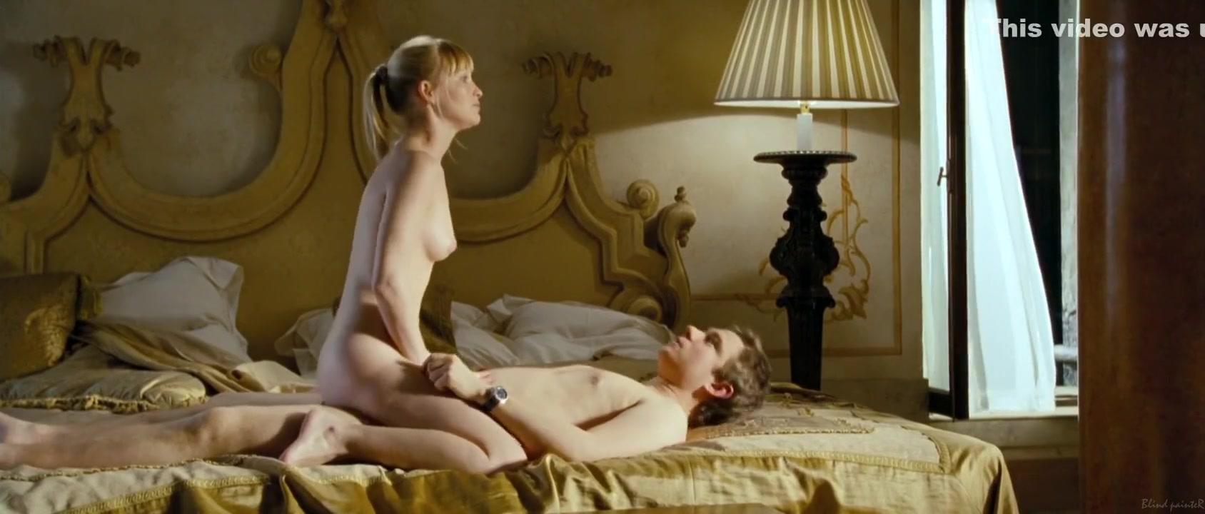 Ebony squirting orgy Full movie