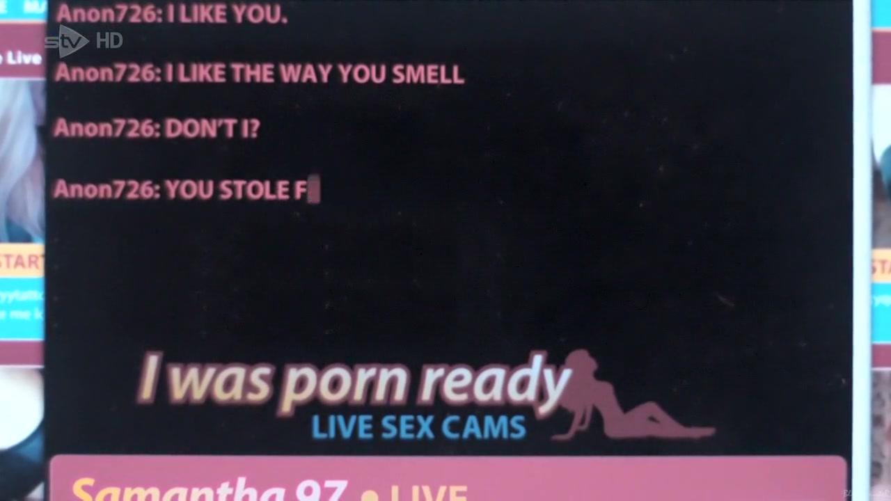Sex photo Xem phim bao cong 1993 online dating