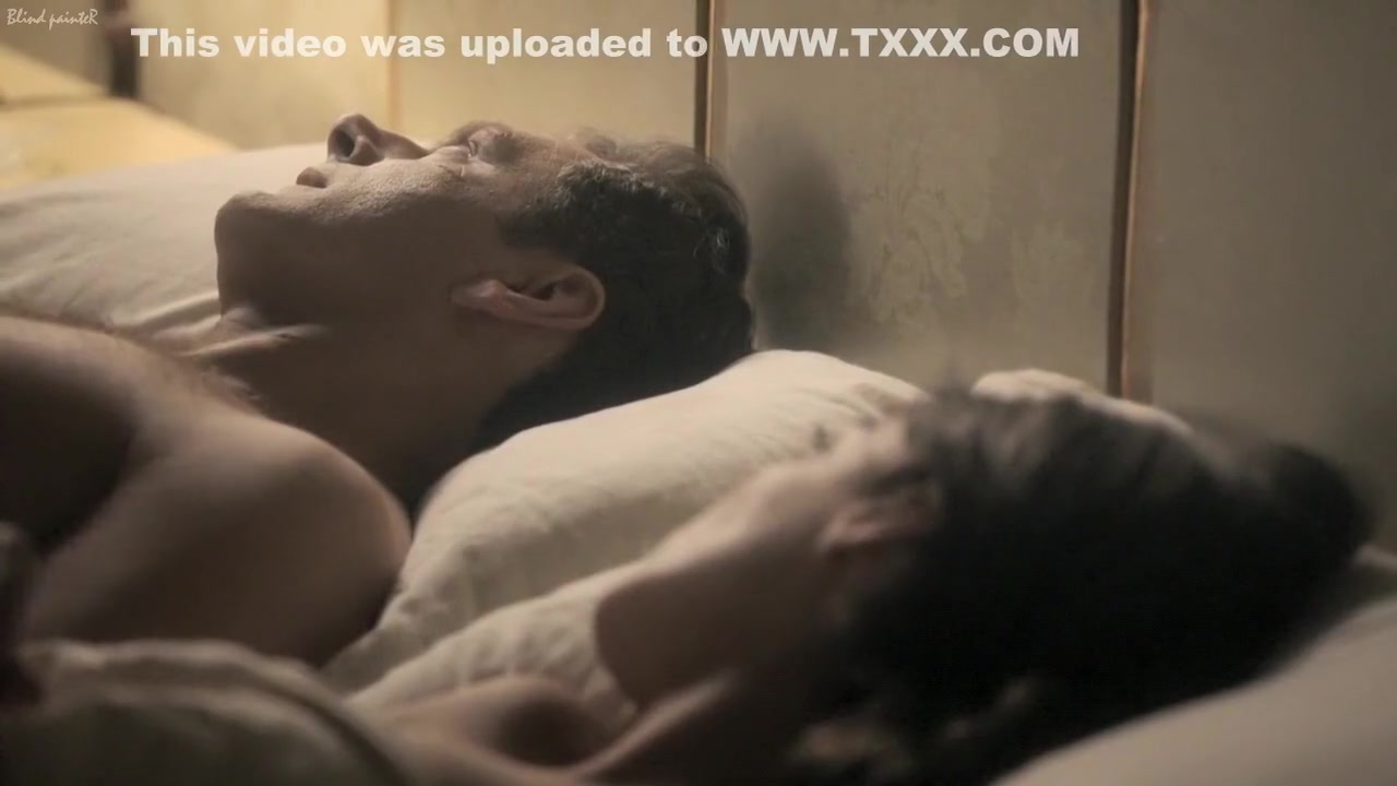 interracial dating in birmingham al Adult videos