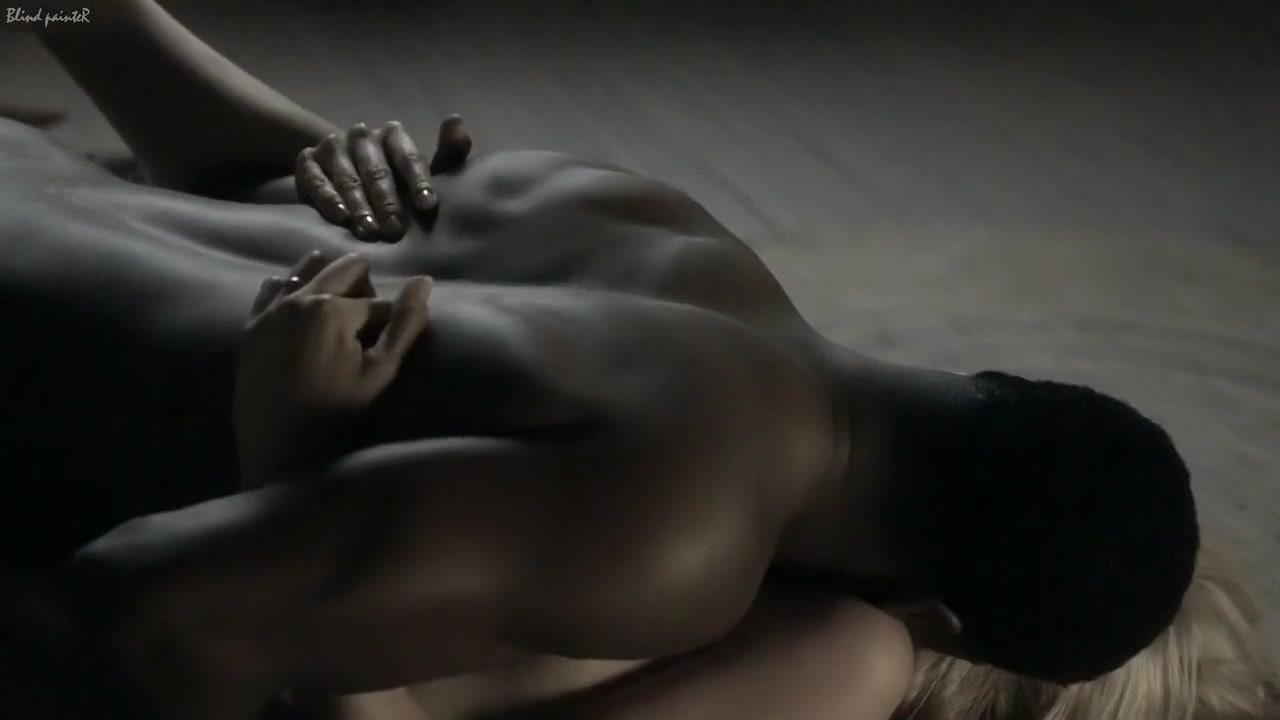 Cibuloviny predaj online dating Porn galleries