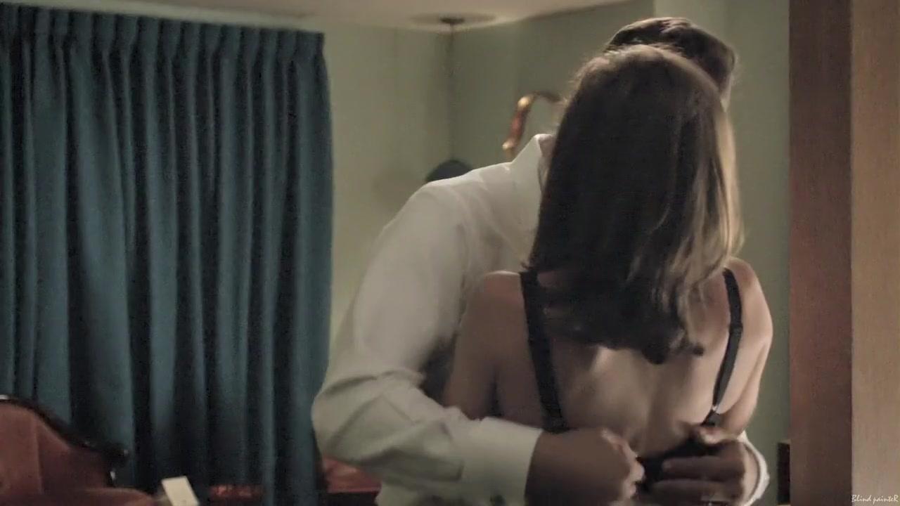Uncensored Sex Games Porno photo