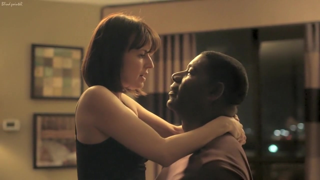 Men, Women and Children (2014) Shane Lynch, Rosemarie DeWitt Mfc best tits