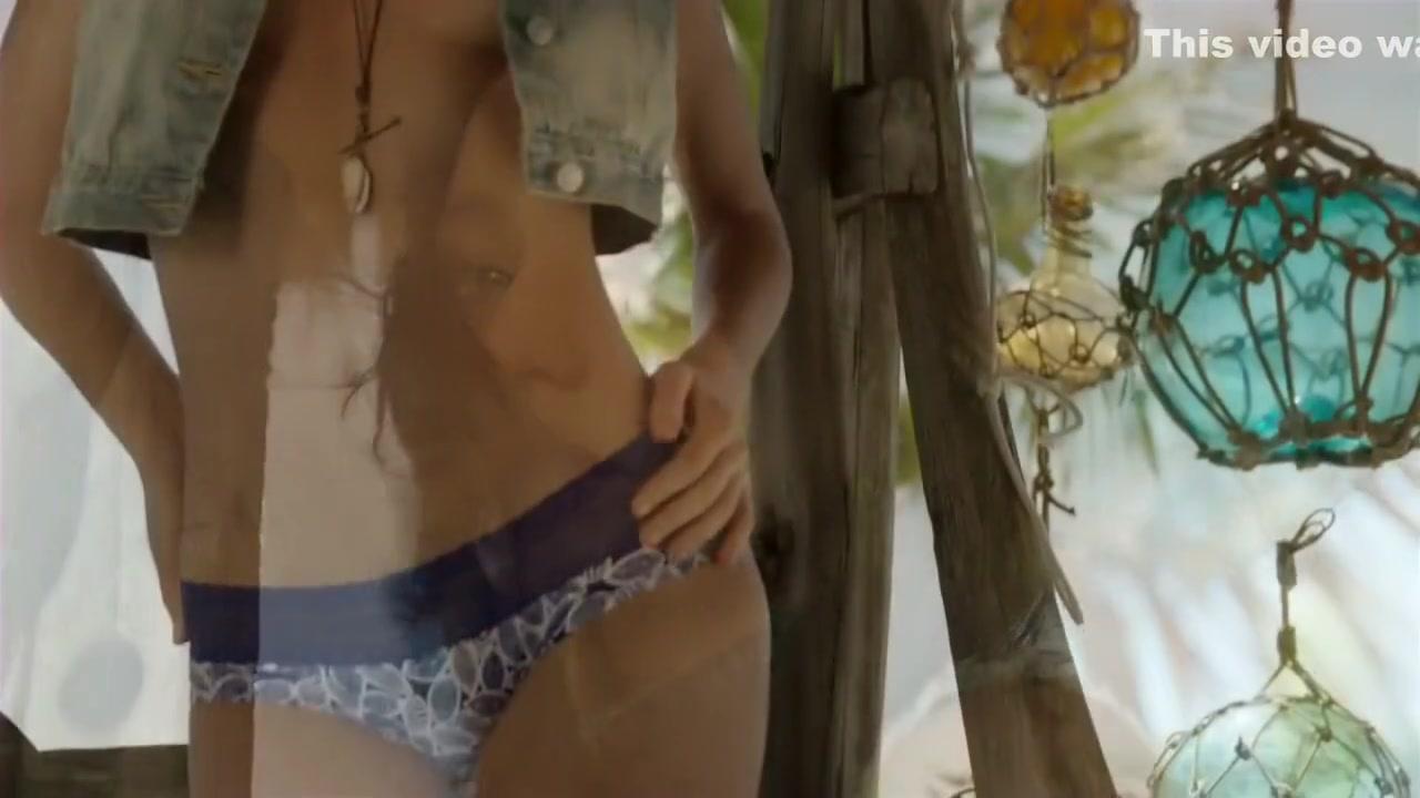 fat ebony milf porn Nude Photo Galleries
