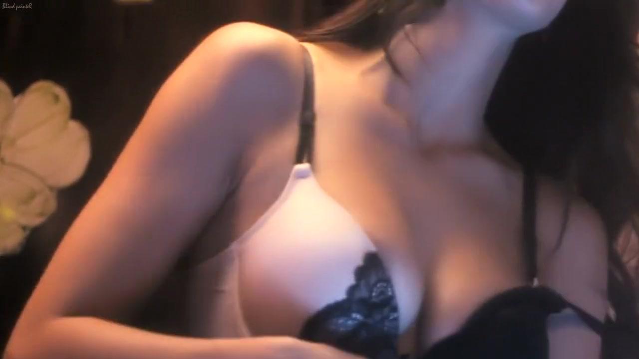 free amateur movie nude Adult gallery