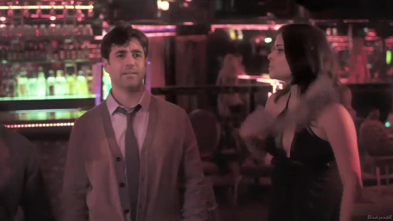 patrick fugit dating XXX Video