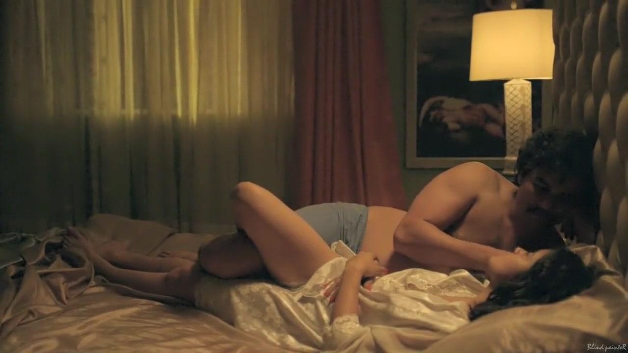 Hot lady porn Nude pics