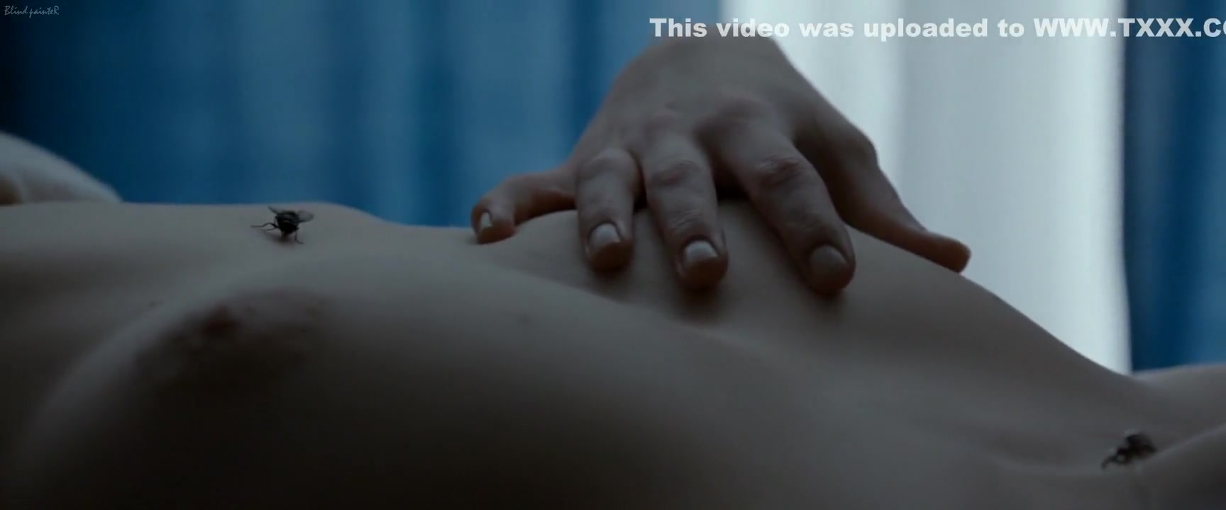 Hot xXx Video Naked girl old guy