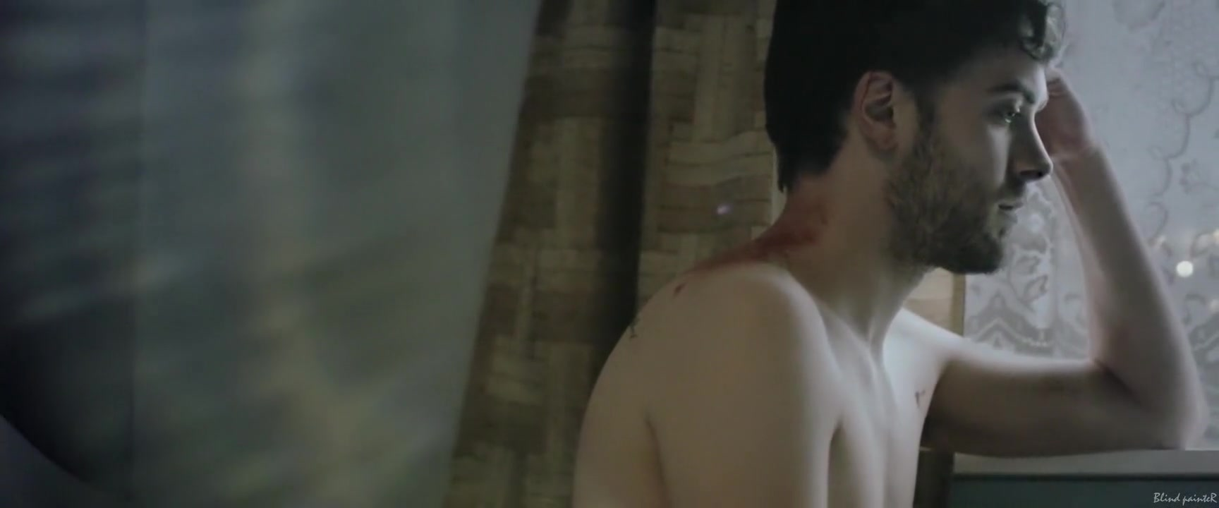 Katrina kaif sexy xxx video Excellent porn