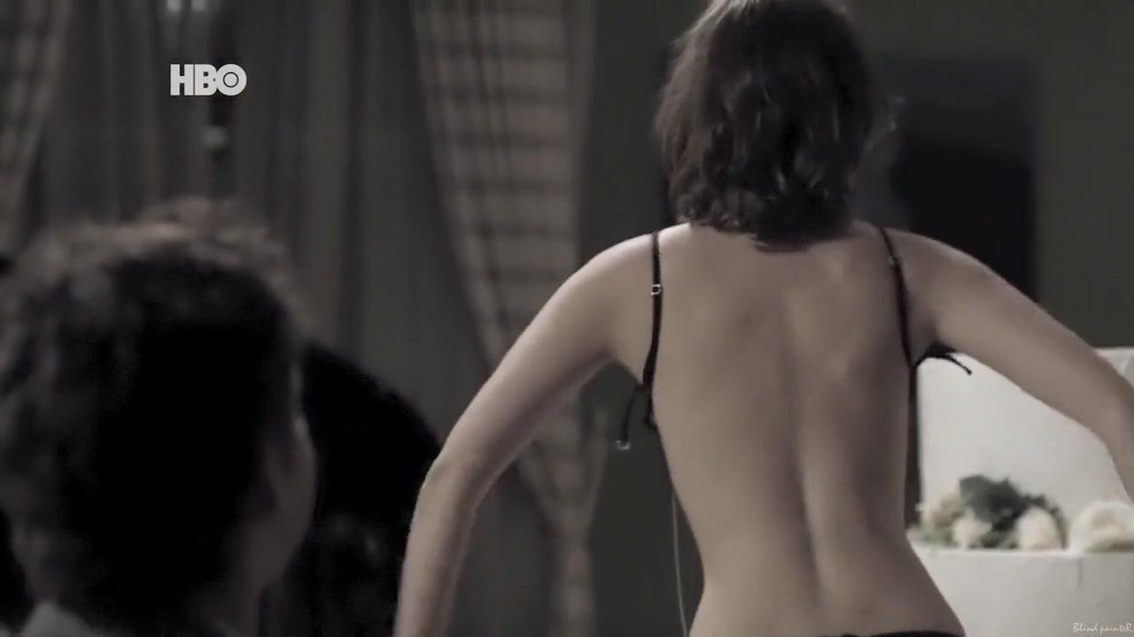 Hot Nude gallery Magina ou imagina yahoo dating