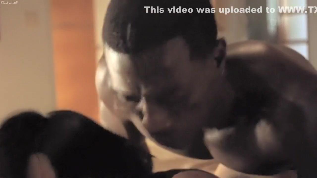 xXx Videos Peek a boob nursing covers